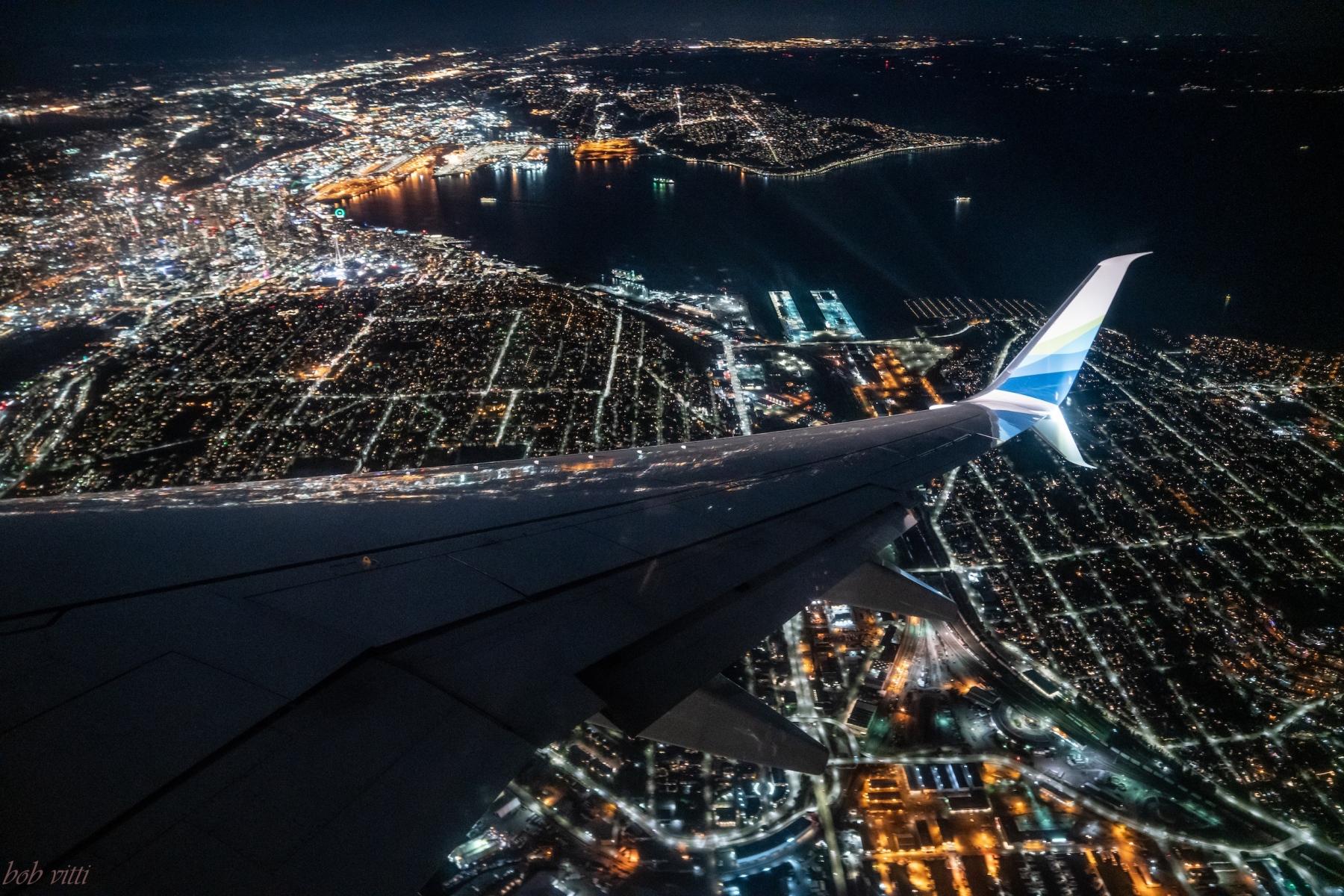 Landing-1-of-1.jpg